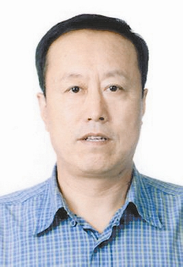 黑龙江省省商务厅_黑龙江省商务厅副厅长 闫树森