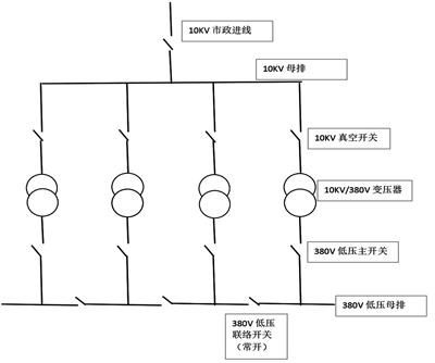 电路 电路图 电子 设计 素材 原理图 400_334