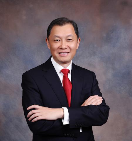 上海银行董事长金煜:银行服务逻辑在改变_保险超市_互联网保险