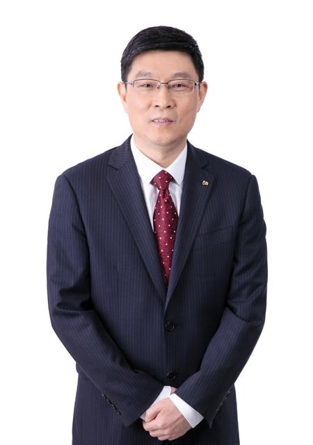 交通银行董事长任德奇:跨境金融服务,银行大有可为_保险超市_互联网保险
