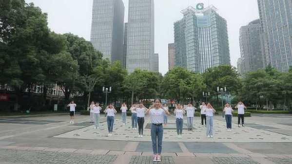 江苏国寿7.8保险宣传日活动有声有色_保险超市_互联网保险