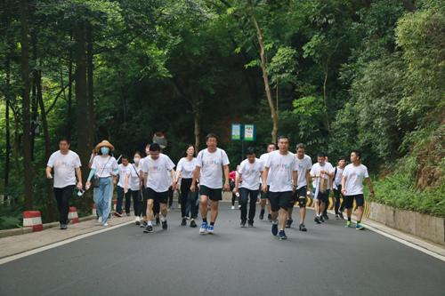 广东保险业以多彩活动开展7•8保险公众宣传_保险超市_互联网保险